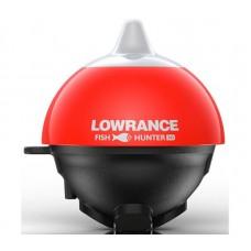Эхолот Lowrance FishHunter™ Directional 3D