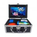 """Подводная видеокамера с возможностью видеозаписи """"SITITEK FishCam-700 DVR"""" 15m."""