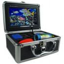 """Подводная видеокамера """"SITITEK FishCam-700"""" 15m."""