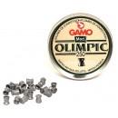 Пули пневматические GAMO Olimpic 4,5мм (250шт.)