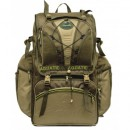 Рюкзак рыболовный (объем 70лит.) Aquatic