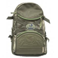 Рюкзак рыболовный (объем 32лит.) Aquatic