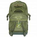 Рюкзак рыболовный (объем 40лит.) Aquatic