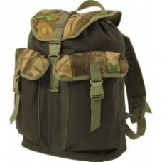 Рюкзак (объем 50лит.) Aquatic