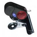 Сигнализатор поклевки электронный на удочку с зажимом