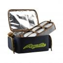 Термо-сумка с банками 12шт. С-43С Aquatic