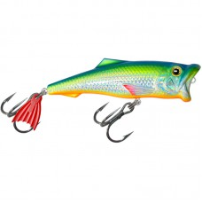 активатор поклевки fishhungry